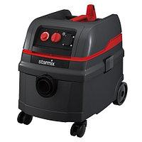 Промышленный пылесос Starmix ISC ARD 1425 EWS Compact , фото 1