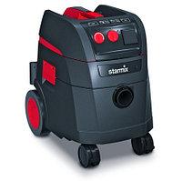 Промышленный пылесос Starmix ISP ARD 1435 EWS Permanent