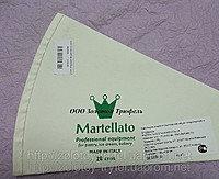 Мешок кондитерский Мартеллато 60 см