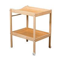 Столик для пеленания ALICE