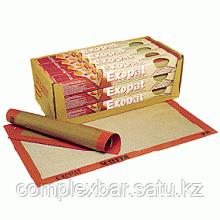 Лист кондитерский (-40 С+300 С)