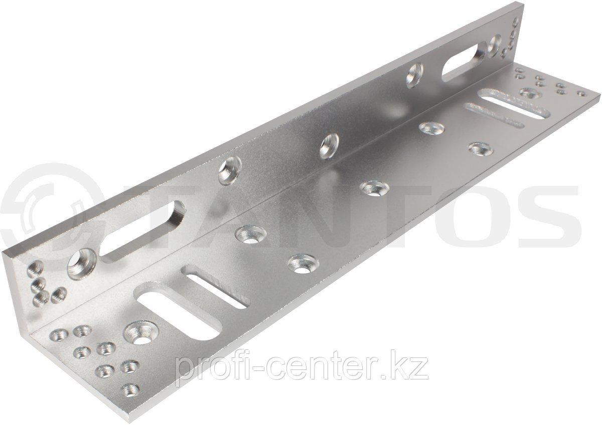 TS-LM300 Уголок для замка TS-ML300