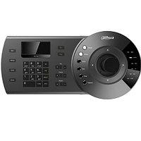 NKB1000  Пульт для поворотной камеры