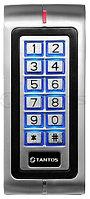 TS-KBD-EM Metal Кодонаборная панель на 1000 пользователей