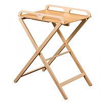 Столик для пеленания JADE