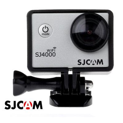 SJCAM® Рамка для SJ4000/SJ5000