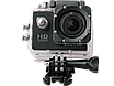 SJCAM® Аквабокс для SJ4000/SJ4000WiFi (30 м), фото 4