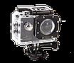 SJCAM® Аквабокс для SJ4000/SJ4000WiFi (30 м), фото 5