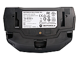 Zebra DS7708-SR4R0110ZCE сканер штрих-кода DS7708 настольный DS7708 MIDNIGHT BLACK,, фото 3