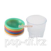 Рассеиватель Professional Lambency Flash Diffuser P2 и P4