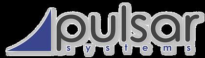 ТОО «Pulsar Systems»