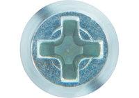 Саморезы 3,5х11,полуцилиндрическая головка PH №2, наконечник сверло,фосфатированные 1кг ШУРУПЬ