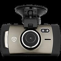 Автомобильные видеорегистратор Prestigio Roadrunner 580 GPS