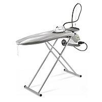 Гладильная станция Karcher SI 4 Premium Iron Kit