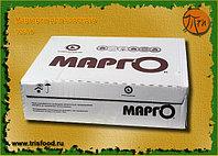 Маргарин для слоеного теста «Марго»