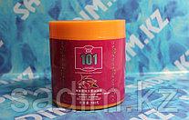 101 Oumile - Бальзам от выпадения для роста волос с перцем