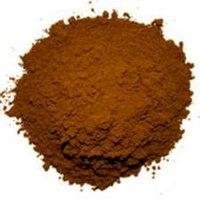 Какао 10-12% малайзийское