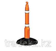 Столбик для блока с вытяжной лентой Skipper ™