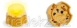 Лампа сигнальная Skipper ™