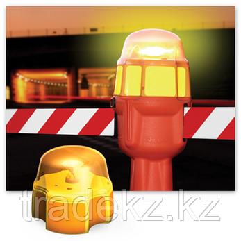 Лампа сигнальная Skipper ™, фото 2