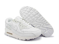Кроссовки Nike Air Max 90 All White (36-46), фото 6