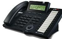 Цифровой системный телефон LDP-7224D, фото 1
