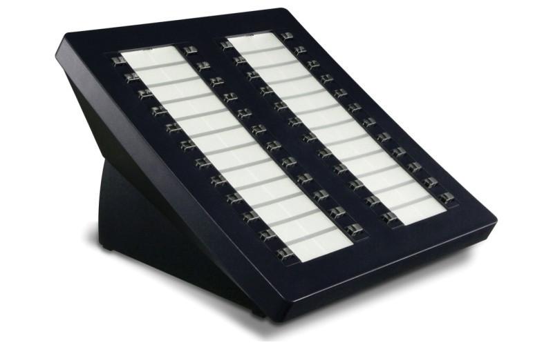 Консоль для мини АТС Aria Soho 7248DSS