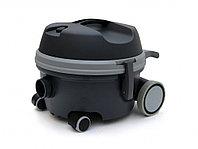 LEO Пылесос одномоторный для сухой уборки, фото 1
