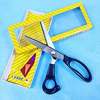 Ножницы-зигзаг, фото 1