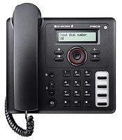SIP телефоны Ericsson LG