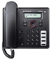 SIP телефон ip8802