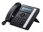 SIP телефон ip8815