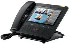SIP Видеотелефон на OS Android (LIP-9070)
