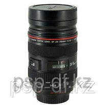 Canon Cup EF 24-70 f/2.8L USM