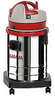 GAMMA 300 Ковровый экстрактор
