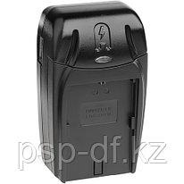 Watson LP-E8 Battery charger 220v и Авто. 12V