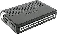Беспроводной маршрутизатор с 1 FXS-портом D-Link DVG-N5402SP/1S/C1A /