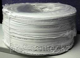 КСПВ 2*0,40мм Кабель (провод)