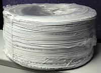 КСПВ 10*0,50мм Кабель (провод)
