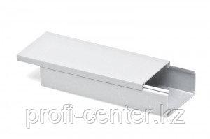 Кабельный канал 15*10мм (200) T-Plast