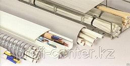 Кабельный канал 40*25мм (32) Европрофиль Tplast