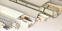 Кабельный канал 100*60 мм Европрофиль Tplast
