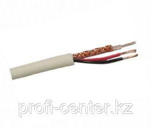 КВТ-В-2 2*0,35 Кабель (провод) Внутренний