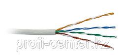 ITPARK кабель cat.5E UTP, 4 пары, коробка 305 м.PVC (внутренний)