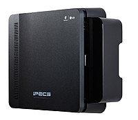 Блок расширения IP АТС eMG80 EKSU