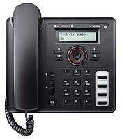 IP телефон LIP-8002AE