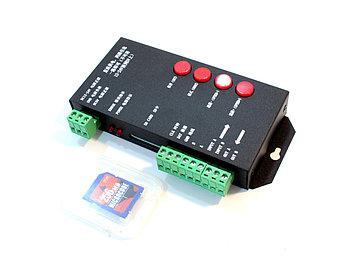Контроллер для видео диодов T1000