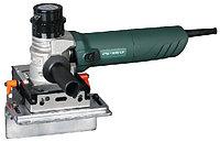 Фаскосниматель-торцеватель для сложной кромки или фрезерования GTW-1500W-DF