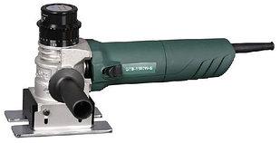 Инструмент для зачистки сварных швов (ручной фрезер по металлу) GTB-1500W-S