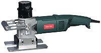 Инструмент для зачистки сварных швов (ручной фрезер по металлу) GTB-2100-S